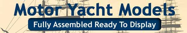 motor-yacht-models-640-x114-fully-assembled.jpg